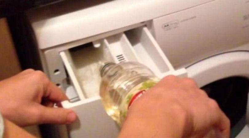 10 anciennes astuces avec du vinaigre pour toute la maison