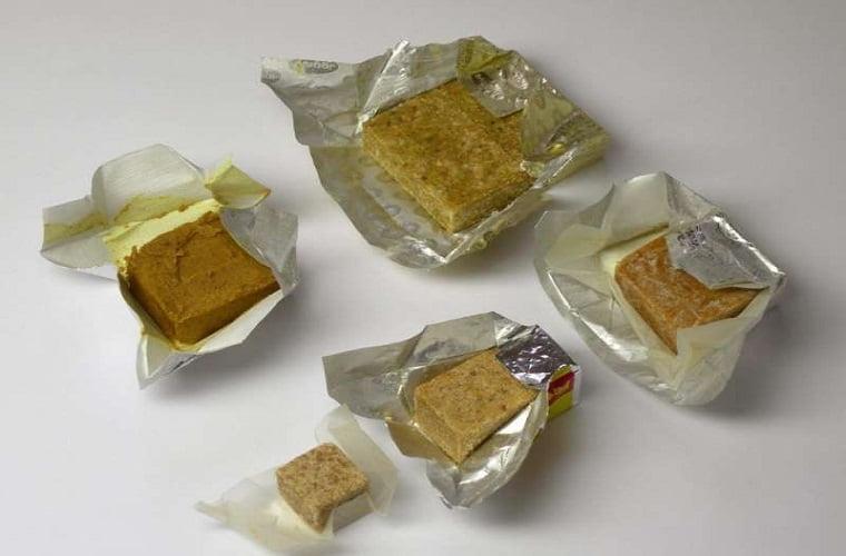 Bouillons de cube : poisons à éviter absolument.