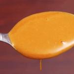 Curcuma et miel l'antibiotique le plus puissant